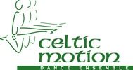 Celtic Motion